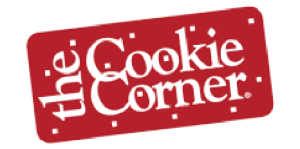 Cookie Corner logo