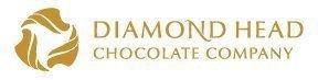 Diamond Head Chocolate company logo