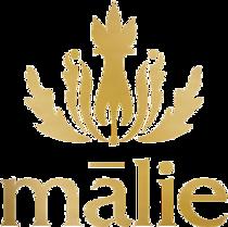 Malie Organics logo