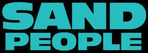 Sand People Logo