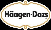 Haagen Dazs logo mini