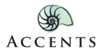 logo Accents