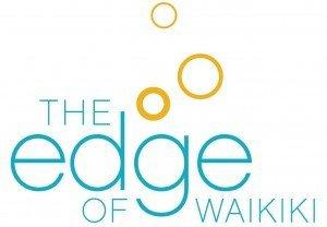 Edge of Waikiki logo