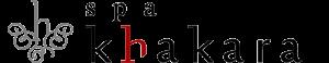 Spa Khakara logo